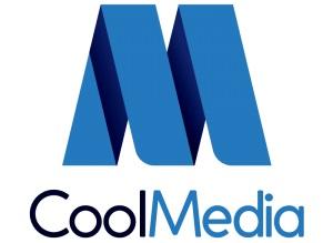 Cool Media Company